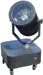 XENON 5 Search Light